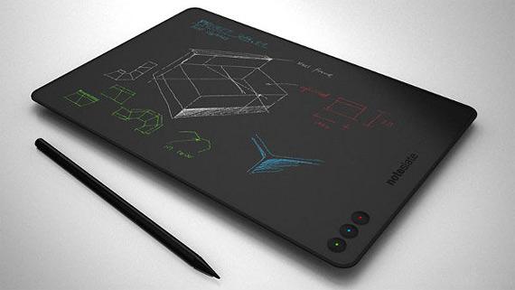 планшет (570x321, 38Kb)