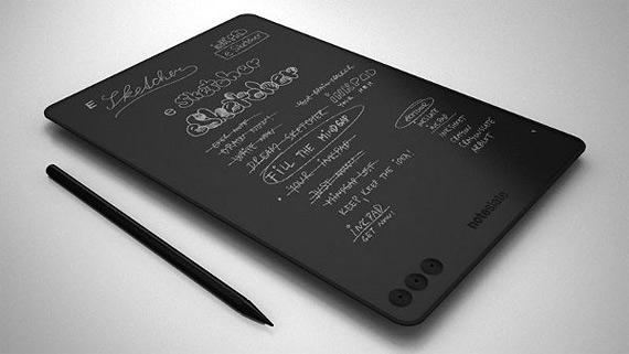 планшет2 (570x321, 41Kb)