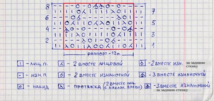 Uzor101 (700x332, 106Kb)