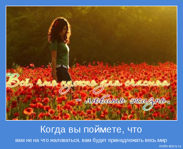 motivator-13374.jpg[1] (600x489, 102Kb)