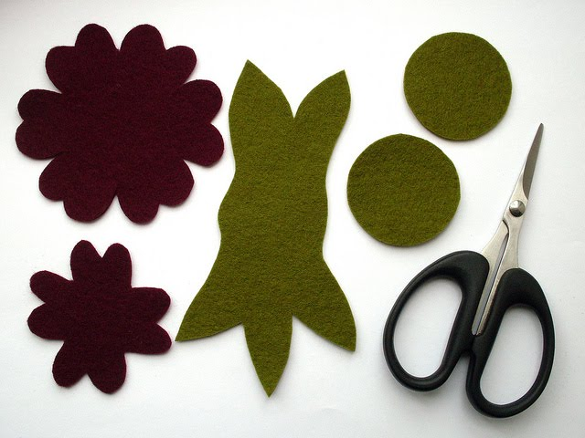 felt flower hairband A (640x480, 55Kb)