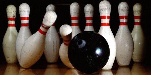 bowling_infoloisirs (492x245, 19Kb)