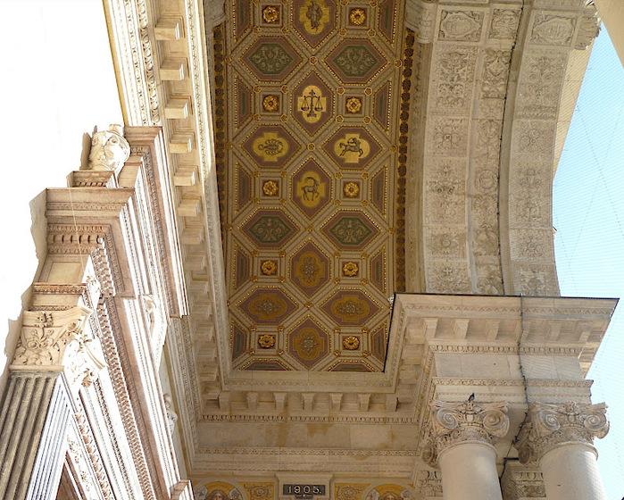 Базилика Святого Иштвана - Szt. Istvan Bazilika, Budapest 95261