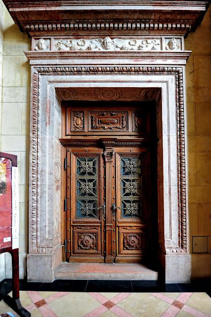 Базилика Святого Иштвана - Szt. Istvan Bazilika, Budapest 43644