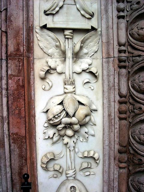 Базилика Святого Иштвана - Szt. Istvan Bazilika, Budapest 15893
