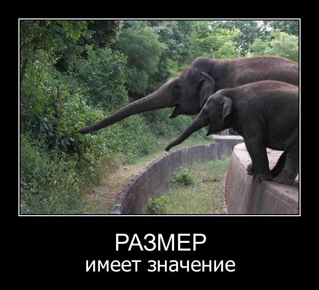 1330047105_demotivator_pak_nomer111_91_bender777post (623x566, 65Kb)