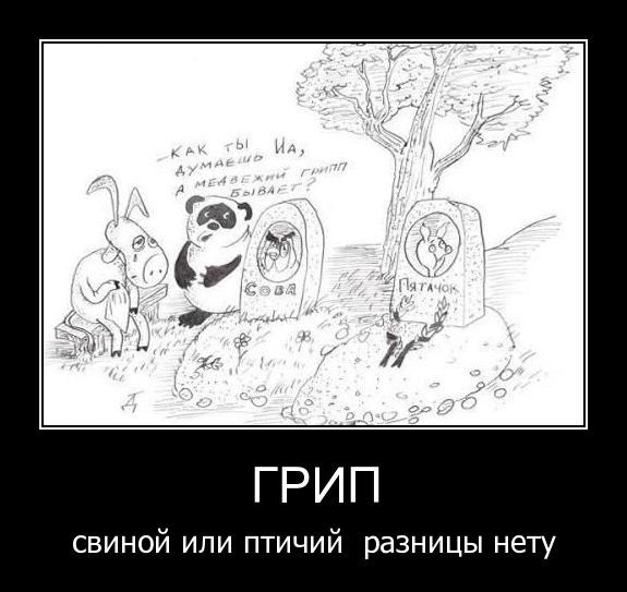 1330047202_demotivator_pak_nomer111_104_bender777post (575x543, 47Kb)