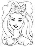 Превью Barbie_fashion_coloring_pages_10 (527x700, 69Kb)