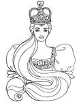 Превью princessy-9 (544x700, 134Kb)