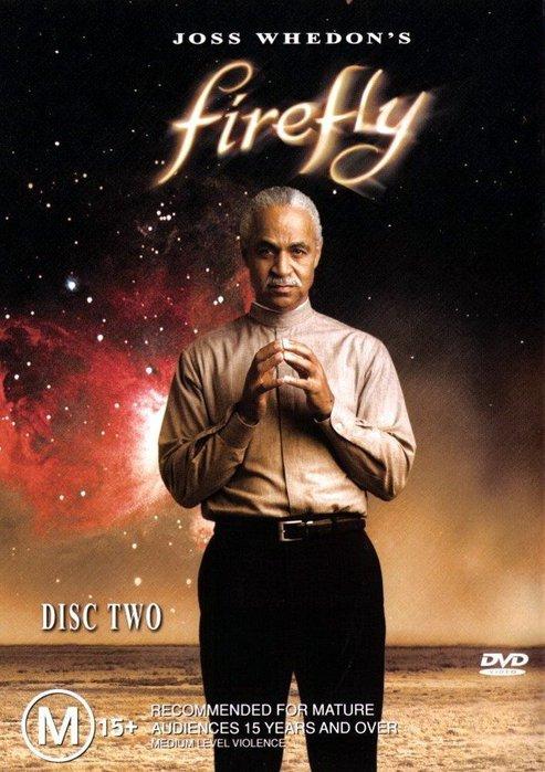 firefly_3 (493x700, 80Kb)