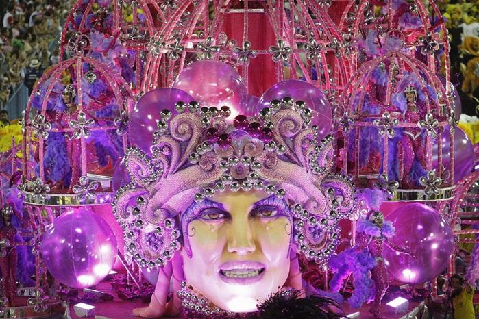 brazil_carnival_2012_01 (700x466, 207Kb)