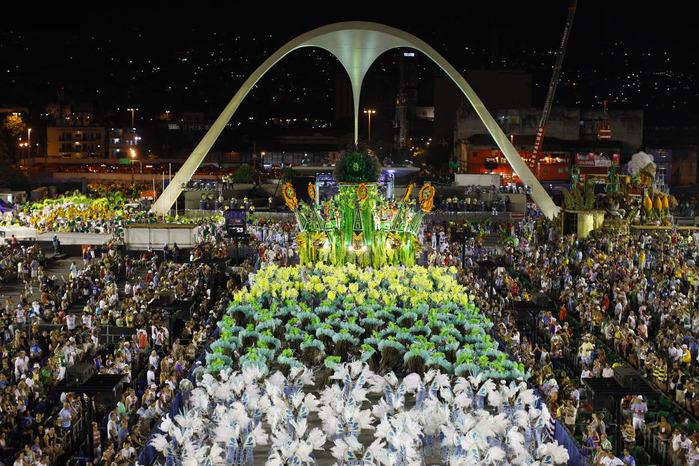 brazil_carnival_2012_09 (700x466, 204Kb)
