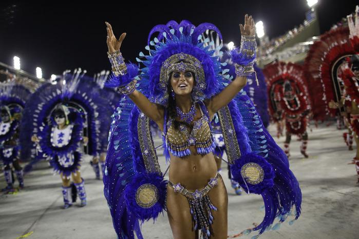 brazil_carnival_2012_20 (700x466, 139Kb)