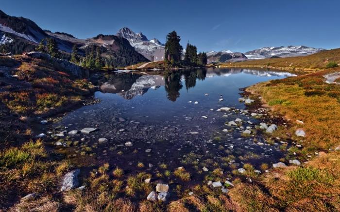 Красивый пейзаж 4 (700x437, 302Kb)