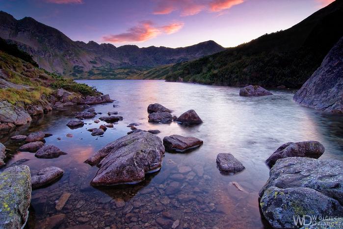 Красивый пейзаж 28 (700x467, 143Kb)
