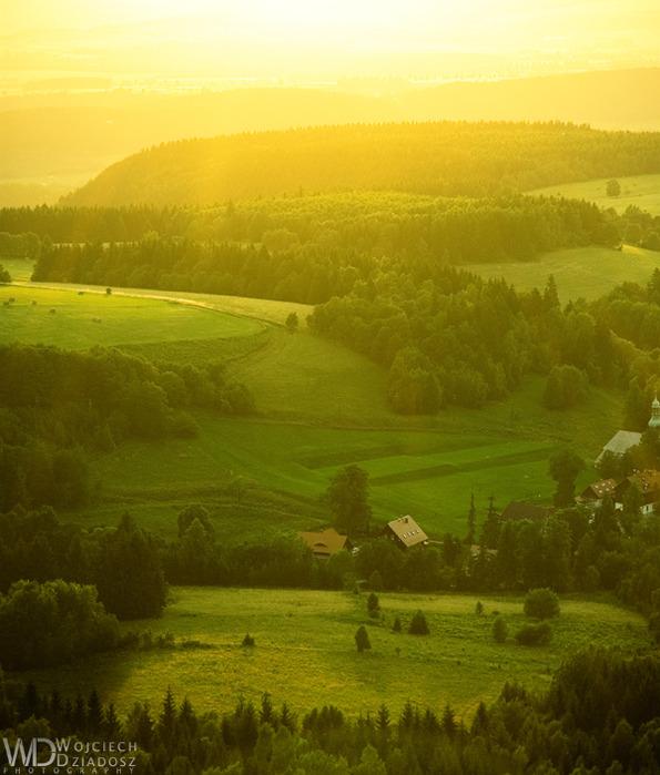 Красивый пейзаж 41 (595x700, 118Kb)