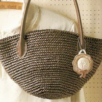 bag_crochet_big33-01sm (200x200, 47Kb)