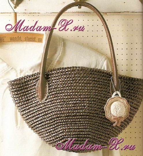 bag_crochet_big33-02 (495x538, 131Kb)