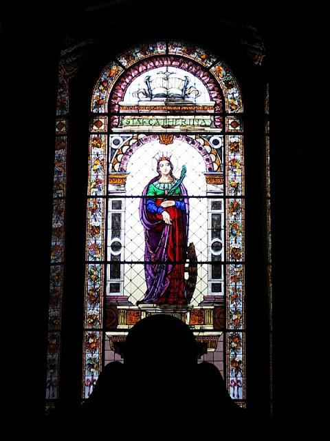 Базилика Святого Иштвана - Szt. Istvan Bazilika, Budapest 80381