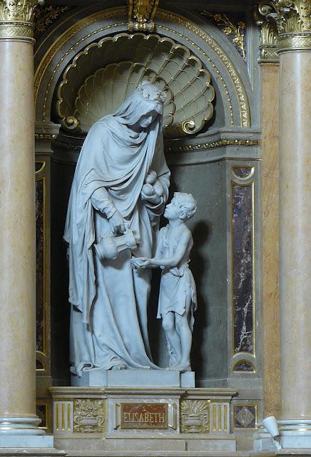 Базилика Святого Иштвана - Szt. Istvan Bazilika, Budapest 47522