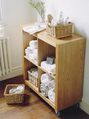 smart-storage-in-wicker-baskets_domcvetnik (300x400, 40Kb)