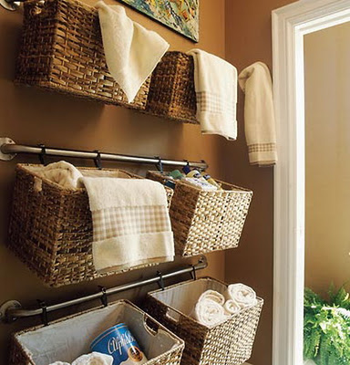smart-storage-in-wicker-baskets_domcvetnik (9) (384x400, 65Kb)