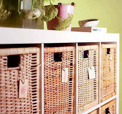 smart-storage-in-wicker-baskets_domcvetnik (13) (400x373, 80Kb)