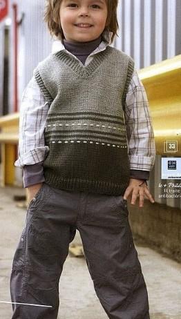 Теплый жилетик для мальчика,связан спицами/4683827_20120305_130839 (262x462, 44Kb)