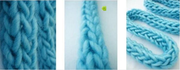 Как сплести шнур на пальцах-подробно по фото/4683827_20120305_075914 (698x274, 40Kb)