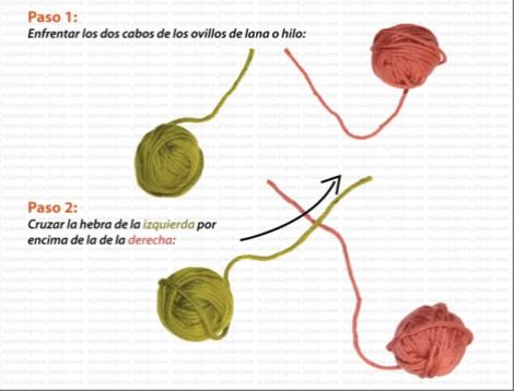 Как  сделать невидимый ткацкий узел-видеоурок и подробно по фото/4683827_20120305_082608 (470x358, 39Kb)