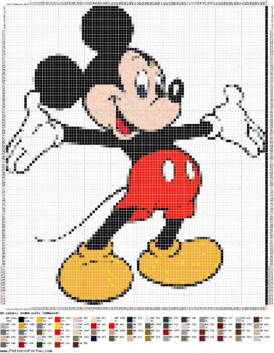 0_11694345174f495dfde84f6_pattern_765555 (543x700, 484Kb)
