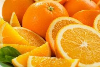 апельсин (320x214, 23Kb)