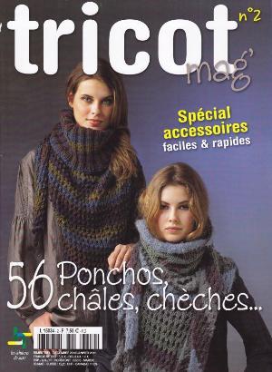 Tricot_mag_2_1 - копия (3) (300x410, 27Kb)