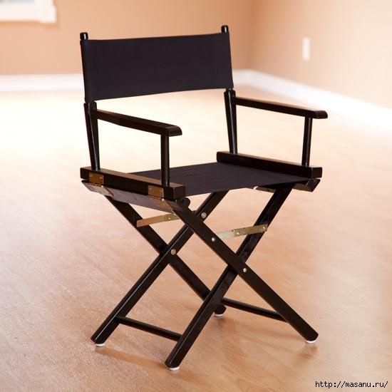 chair (550x550, 123Kb)