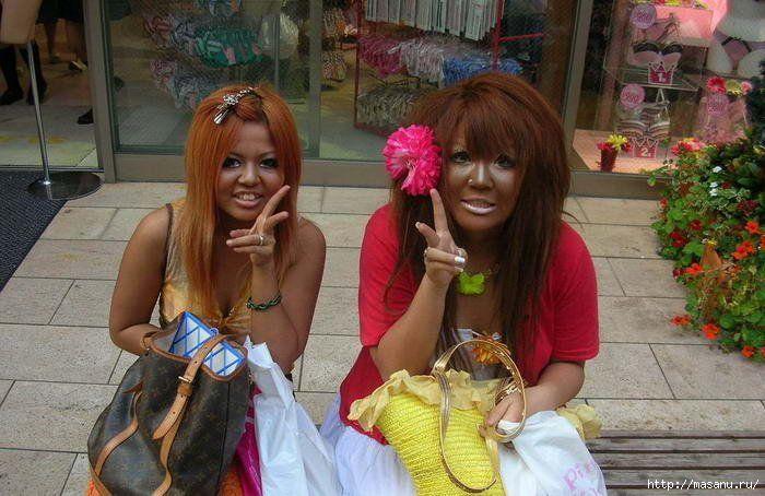 glamurnie_japan_girls_01 (700x454, 172Kb)
