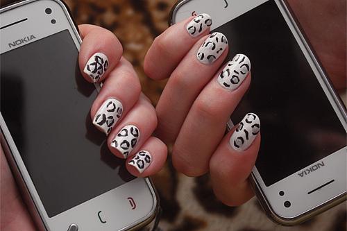 815488_nogti_snejnii_leopard1 (500x333, 189Kb)