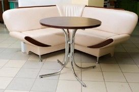 мебель (273x181, 9Kb)