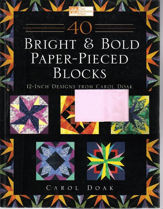 40 Bright & Bold 000 (547x700, 190Kb)