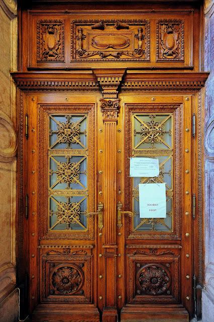 Базилика Святого Иштвана - Szt. Istvan Bazilika, Budapest 75927