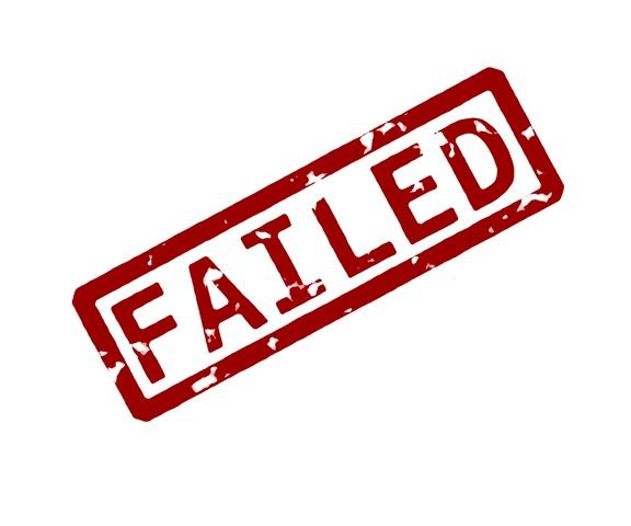 1330966492_fail (576x480, 41Kb)