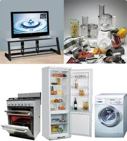 купить электрооборудование/1330966295_1 (405x450, 83Kb)