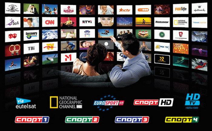 1330971456_TV (700x435, 95Kb)