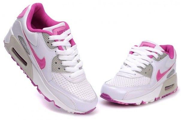 Link. tom_young.  Продам Nike Air Max 90 Цена 2800.  Торг уместен.