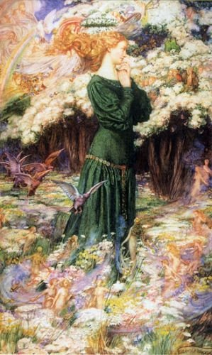 draft_lens2080450module16391232photo_1234908144Eleanor_Fortescue_Brickdale_Lovers_World (299x500, 49Kb)