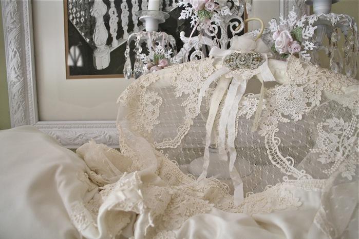 dress (700x466, 110Kb)