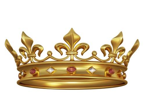 из жизни королей/3185107_korona (500x375, 43Kb)
