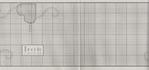 Превью img009 - schema (2) (700x329, 198Kb)