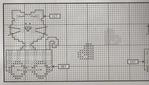 Превью img014 - schema (3) (700x400, 150Kb)