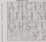 Превью img015 - 016 - schema (4) (700x649, 416Kb)
