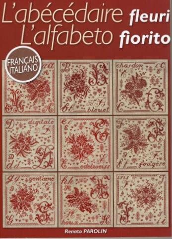 4796680_Renato_Parolin__ABCdaire_Fleuri (347x480, 51Kb)